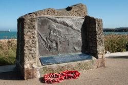 Dunkirk Memorial Dover