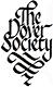 The Dover Society